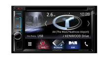 Kenwood DNX5170DABS