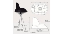 Antennesysteme 3775.01